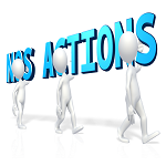 nos-actions