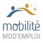 Mobilite Mod'Emploi