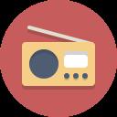 1484772307_radio